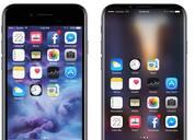 iPhone 8逆转曝光:这变化让我吐血三升