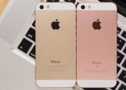分析称Q2 iPhone销量3980万部 苹果服务业务增32%