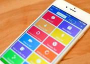 不会用 iPhone 这个新功能,你的 iOS 12白升了