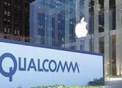 苹果试图击穿高通核心商业模式,禁售判决下产业链内无赢家