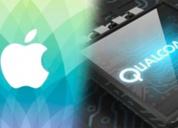 iPhone遭禁售 苹果在中国市场处境雪上加霜