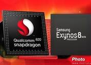 魅族高端新机曝光:采用三星Exynos 8890处理器