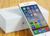 iPhone 6不服老 32GB版本下周欧洲开卖