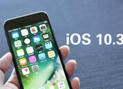 iOS 10.3成功越狱:一周内放出