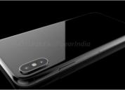 性能激增!iPhone 8不延期:台积电已量产A11芯片