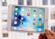 苹果悄悄上架iPad mini 2:目前最便宜的iPad