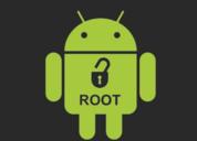 已经2017年了 安卓手机还需要Root吗?