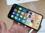 苹果呼吁开发者更新应用 充分利用iPhone X设计和功能