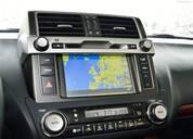 一篇文章告诉你 车载导航为何不给力?