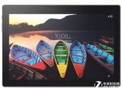 娱乐平板电脑 联想Tab3-X70N/LTE版售价1870元