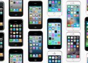 满满的套路 你可知道iPhone