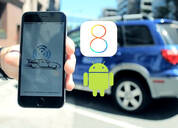 智能设备AwareCar将发货:可为司机避免罚单
