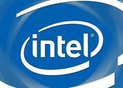 英特尔推六代酷睿处理器 移动版本月18日亮相
