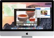 苹果21.5英寸4K屏iMac曝光:外观基本不变