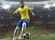 《实况足球2016》引擎升级:PC版暂时无缘