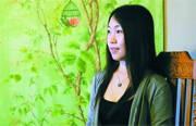 郝景芳这个名字对不少读者可能有些陌生,但对于科幻迷来说却很熟悉,她已经发表过不少科幻的短篇和中篇小说。