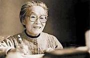 前日,随着杨绛先生去世的消息传开,鸡汤味十足的文字又再次在网络上以杨绛的名义刷屏。