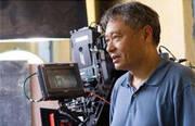 近日,李安的战争题材新片《比利林恩漫长的中场休息》在美国Future of Cinema大会上播放了11分钟的电影片段。