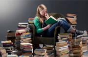 如今,移动阅读早已成为大家重要的阅读方式,不知道这把综艺之火能否为移动阅读市场的发展增添新助力?