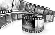 实际上,电影市场的秩序很大程度上是由大片决定的,大片的档期确定下来,中小片才能更有针对性地见缝插针。