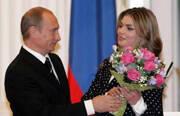 俄罗斯前体操奥运冠军阿丽娜·卡巴耶娃15日提交申请,要求提前辞去议员职务,以出任国家媒体集团董事长。