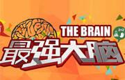 由于节目类型和选手征集等诸多难题,Dr.魏和《最强大脑》幕后团队都表示,也许无法迎来下一季的到来。