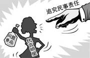 国家工商总局公布12起典型违法广告案,通报了某些利用名人进行营销的虚假广告,赵忠祥、侯耀华等涉案被点名。