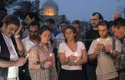今年1月至6月全球共有71名记者遇害,比去年同期增长约7%。