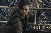 """太平轮终结篇《太平轮:彼岸》宣布定档7月30日,暑期银幕的恶战不可避免,谁会成为""""王者"""",很难预测。"""