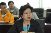 中央纪委监察对中国国际广播电台影视译制中心原主任王刚建涉嫌严重违纪问题进行立案调查。