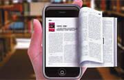 在国内出版界,理想国虽然偏重于严肃的思想类学术书籍出版,但却深得知识分子和文艺青年们的喜爱。