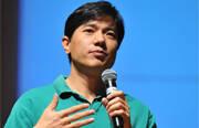 全国政协委员、百度公司董事长兼首席执行官李彦宏带来了一份提案,希望让病人找到更合适的医生。