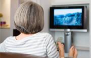 在得大妈就得收视率的中韩两国,这两份收视率榜单告诉我们,两国大妈的看剧口味真还有些不同。