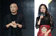 继《泰囧》2012年底豪取近13亿后,徐峥执导的囧系列第二部《港囧》昨天终于宣布档期,不过却是随时上映。