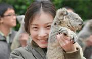日前,有国际动物保护组织发表声明,指责湖南卫视动物明星真人秀节目《奇妙的朋友》,并呼吁类似节目停播。