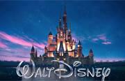 迪士尼、梦工厂、华纳兄弟等国外动漫企业及品牌将参展第七届中国国际影视动漫版权保护和贸易漫博会。