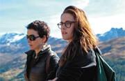 近日,美国Criticwire电影网站发起了由88位专业影评人参与的2015上半年度十佳电影的评选。
