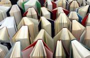在各大国际书展上,越来越多的中国身影在向全世界展示着中国出版业的活力和实力。