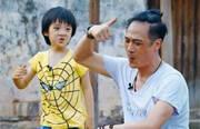 昨天下午,湖南卫视发出官方声明,透露是因为一直未收到吴镇宇方面提供相关书面鉴定结论和医疗单据。