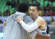 大爆发!刘炜爆砍29分创赛季纪录 距1万分还差不足百分