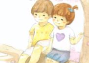 中国自闭症儿童超过200万,这意味着什么?