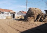 发改委:最不平衡是城乡发展的不平衡 加大农村人财物投入