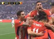 英超?西甲才是第一联赛 17年欧战决赛从未输球