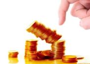 乐视网:公司现金流极度紧张 债务压力或加重