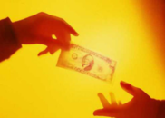 Frederic  Jenny:竞争执法领域面临的四大挑战