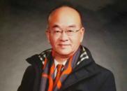 黄勇:互联网行业是中国几十年来值得骄傲的行业