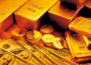 专家:烧钱不一定为掠夺性定价 或为正常竞争
