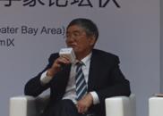 杨伟民:央行和财政都缺乏自我检讨 应该各打50大板