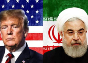 8.24|欧盟出资援助伊朗 应对美国制裁