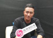 专访胡军:康康进娱乐圈要看造化,现在他最想当机长
